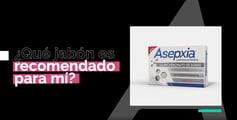 ASEPXIA_PREGUNTA_RECOMENDADO