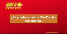 BIOELECTRO_PREGUNTA_ALCOHOL