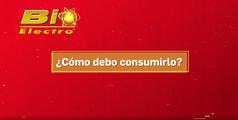 BIOELECTRO_PREGUNTA_COMOCONSUMIR