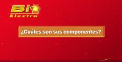 BIOELECTRO_PREGUNTA_COMPONENTES