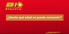 BIOELECTRO_PREGUNTA_EDAD