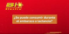 BIOELECTRO_PREGUNTA_EMBARAZO