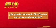 BIOELECTRO_PREGUNTA_SEPUEDECONSUMIR