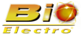 Logo-Bio-Electro 1
