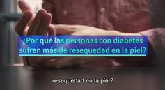 DIABETTX_PREGUNTA_RESEQUEDADPIEL