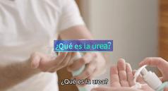 DIABETTX_PREGUNTA_UREA