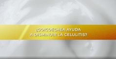 GOICOCHEA_PREGUNTA_CELULITIS