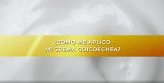 GOICOCHEA_PREGUNTA_COMOAPLICAR