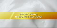 GOICOCHEA_PREGUNTA_RESULTADOS