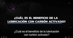 GROOMEN_PREGUNTA_BENEFICIOCARBON
