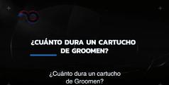 GROOMEN_PREGUNTA_CUANTODURA