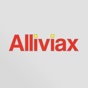 ID-ALLIVIAX