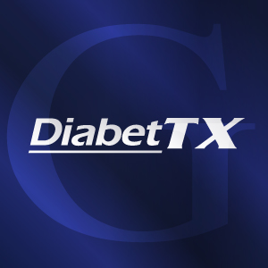 ID-DIABETTX