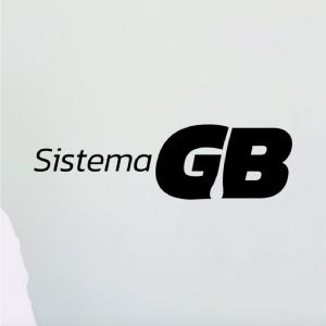 ID-SISTEMA-GB