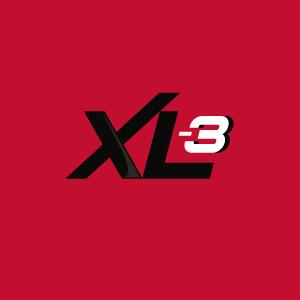ID-XL3