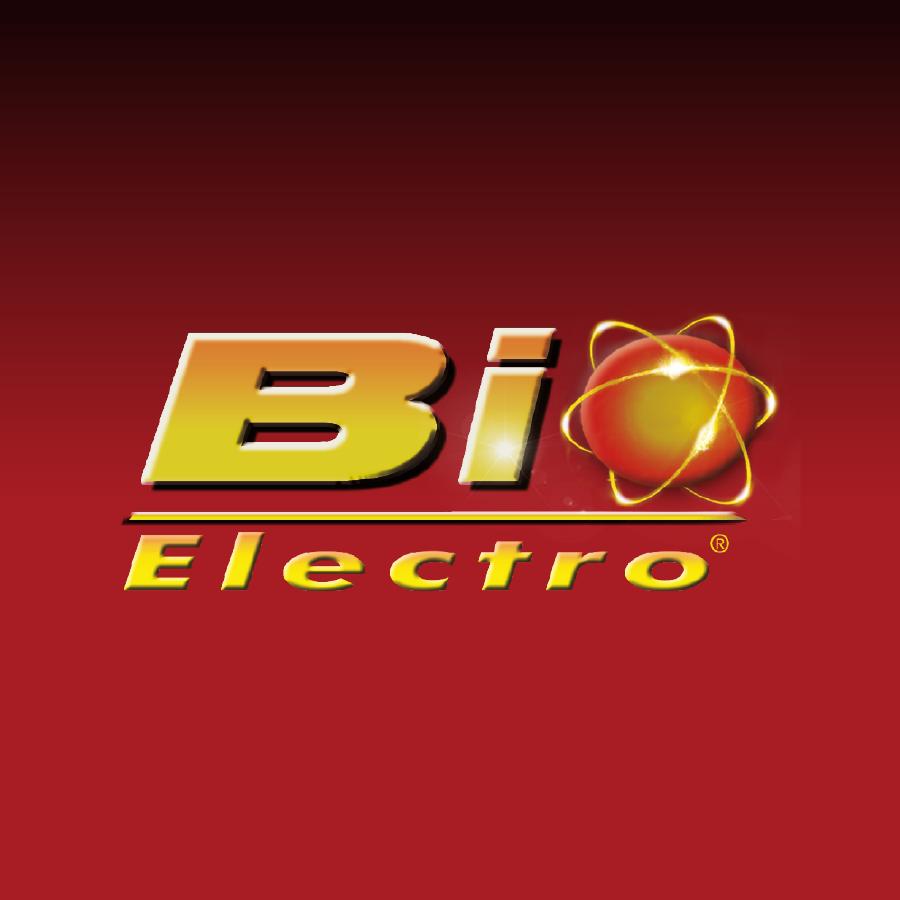 IG LOGOS-BIO ELECTRO