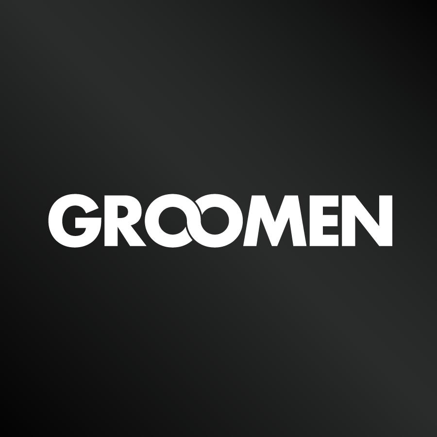 IG LOGOS-GROOMEN