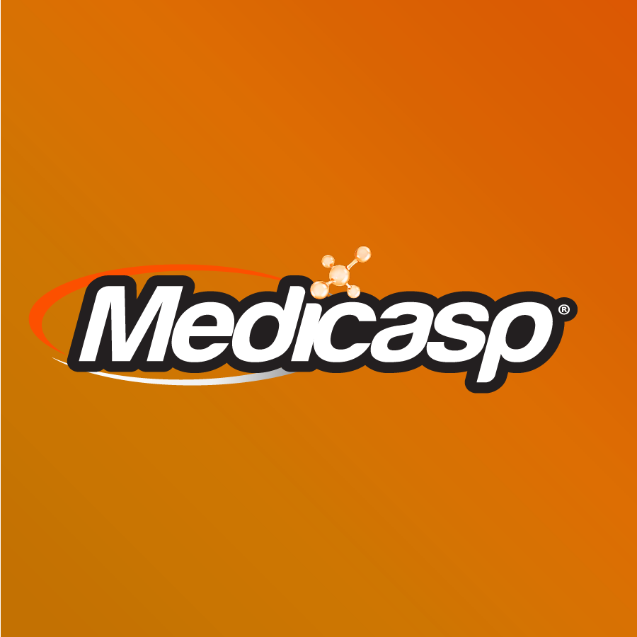 IG LOGOS-MEDICASP
