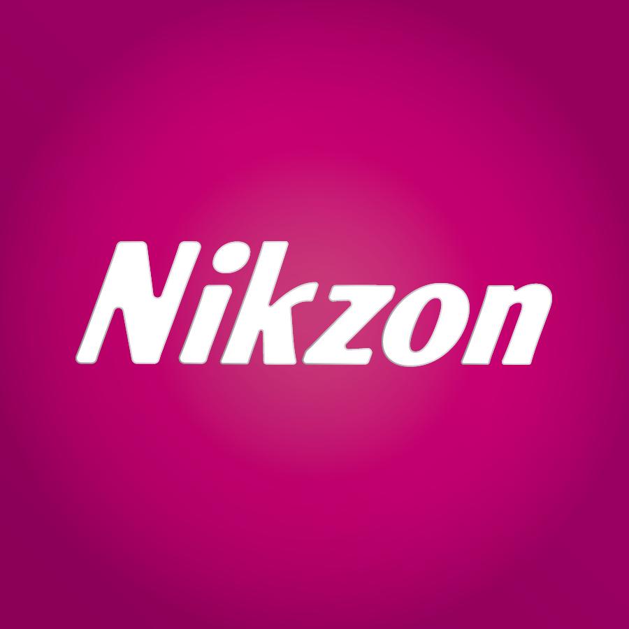 IG LOGOS-NIKZON