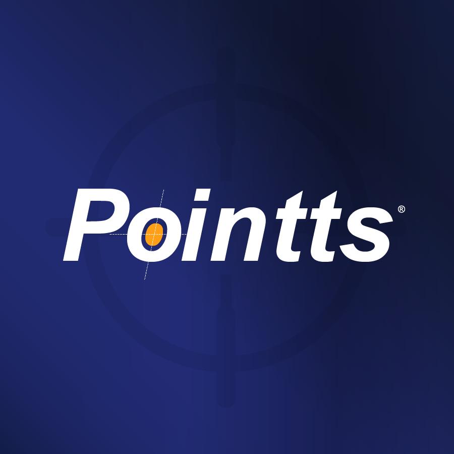 IG LOGOS-POINTTS