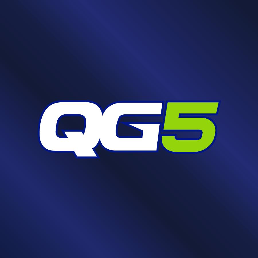 IG LOGOS-QG5