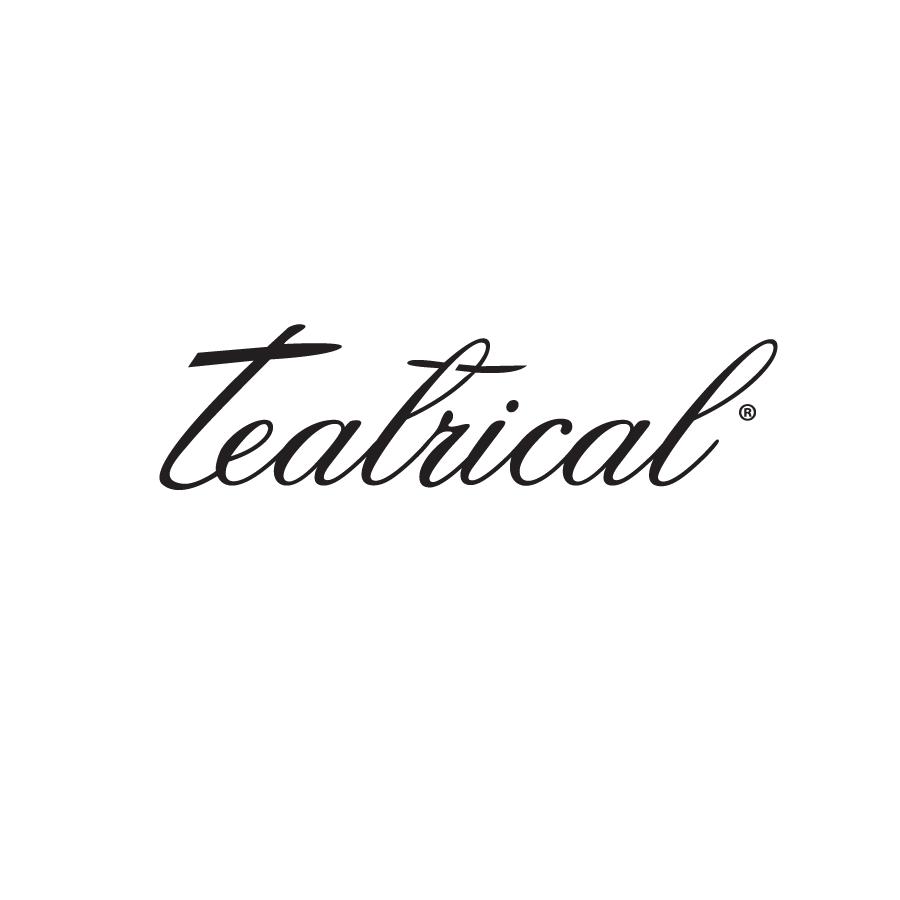 IG LOGOS-TEATRICAL