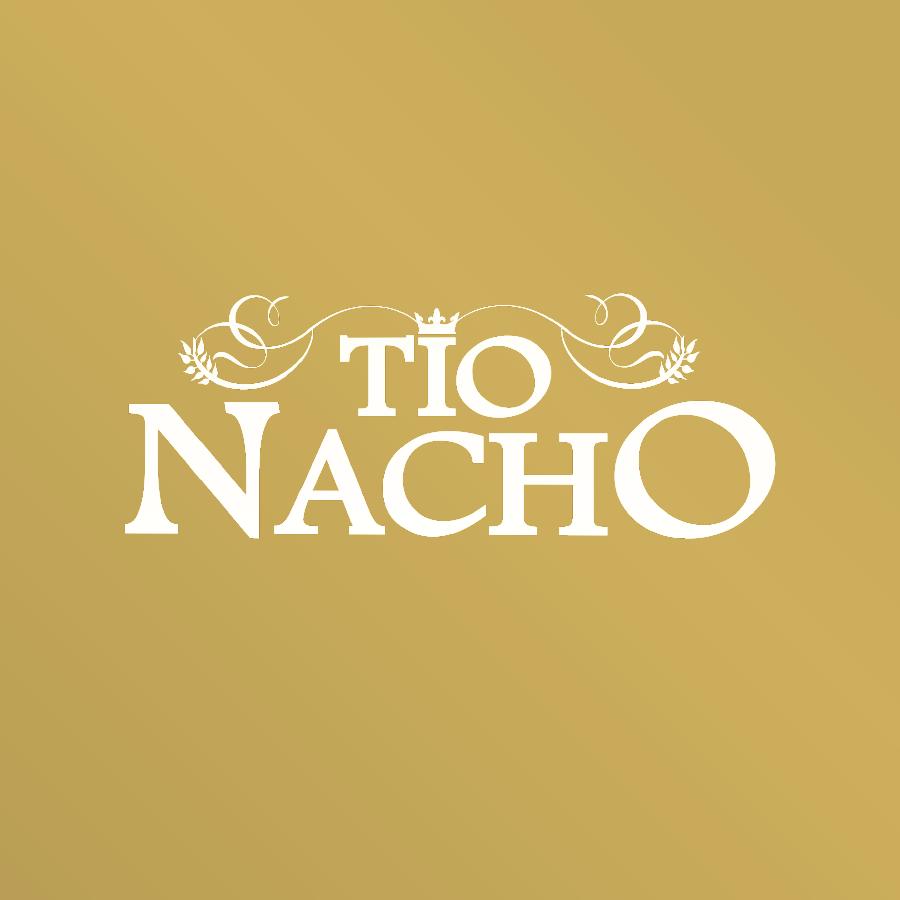 IG LOGOS-TIO NACHO