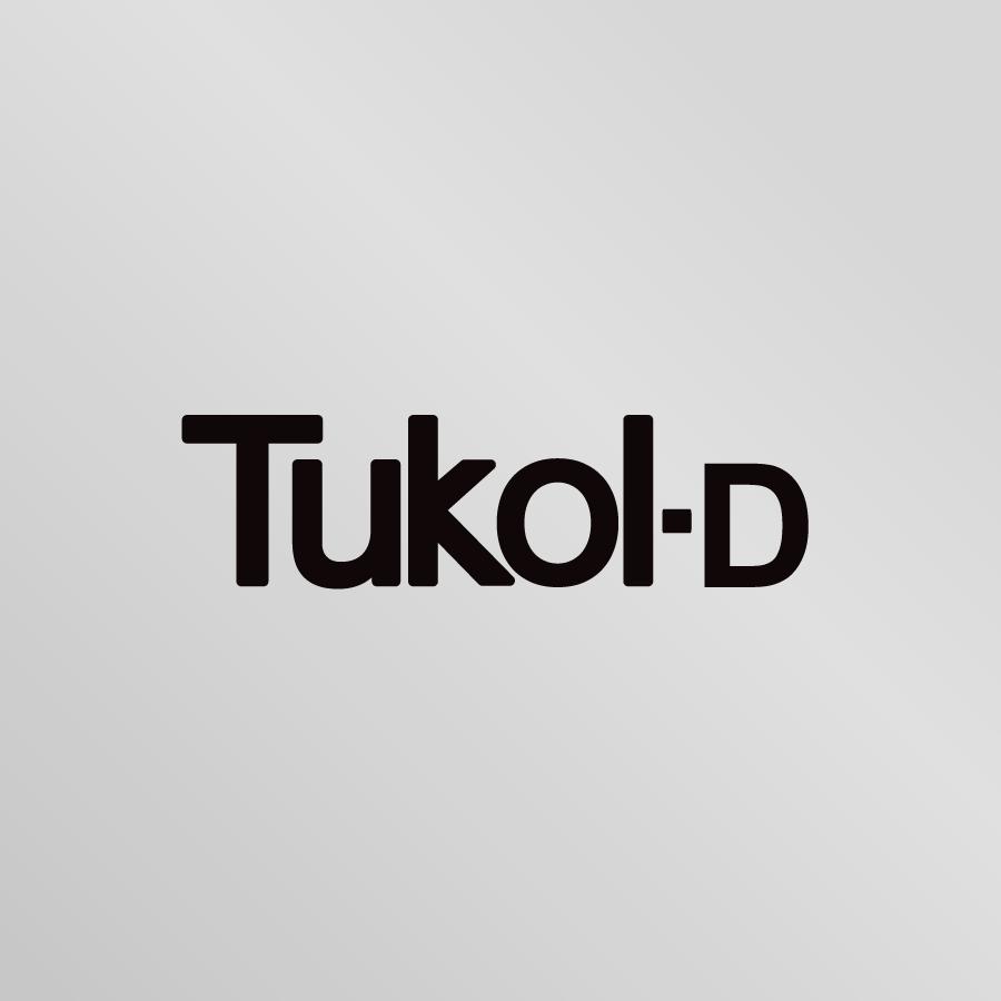 IG LOGOS-TUKOL D