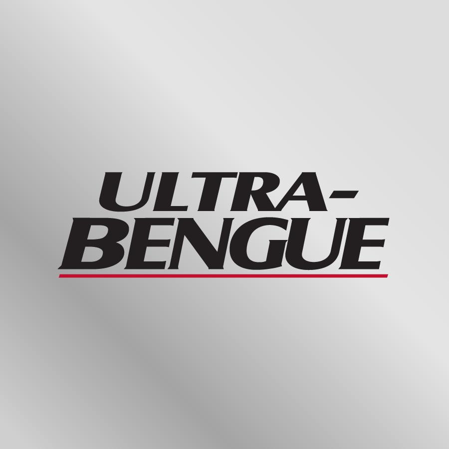 IG LOGOS-ULTRA BENGUE