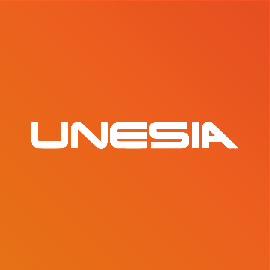 IG LOGOS-UNESIA