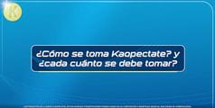 KAOPECTATE_PREGUNTA_COMOYCUANDO