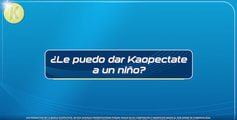 KAOPECTATE_PREGUNTA_NIÑOS