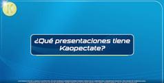 KAOPECTATE_PREGUNTA_PRESENTACIONES
