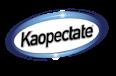 LOGO KAOPECTATE 1
