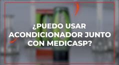 MEDICASP_PREGUNTA_ACONDICIONADOR