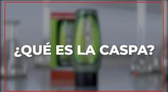 MEDICASP_PREGUNTA_CASPA