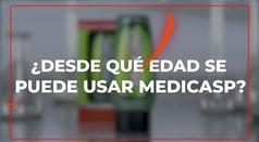 MEDICASP_PREGUNTA_EDAD