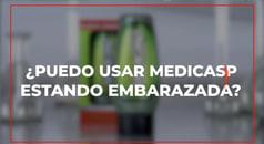 MEDICASP_PREGUNTA_EMBARAZO