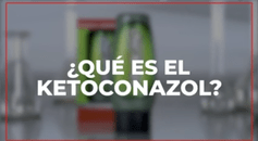 MEDICASP_PREGUNTA_KETOCONAZOL