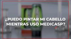 MEDICASP_PREGUNTA_PINTARCABELLO