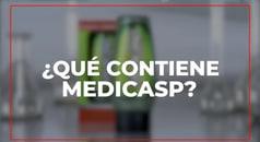 MEDICASP_PREGUNTA_QUECONTIENE