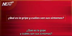 MEDICASP_PREGUNTA_GRIPESINTOMAS