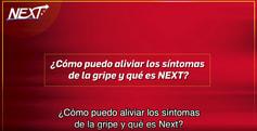 MEDICASP_PREGUNTA_SINTOMAS