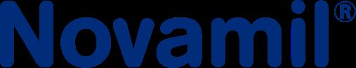 Logo-novamil