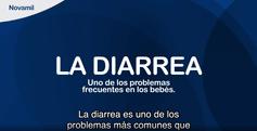 NOVAMIL_PREGUNTA_DIARREA