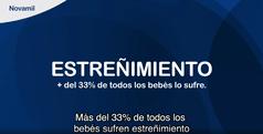 NOVAMIL_PREGUNTA_ESTREÑIMIENTO