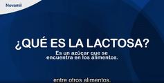NOVAMIL_PREGUNTA_LACTOSA
