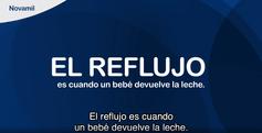 NOVAMIL_PREGUNTA_REFLUJO