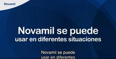 NOVAMIL_PREGUNTA_SITUACIONES