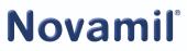 Novamil Logo 1